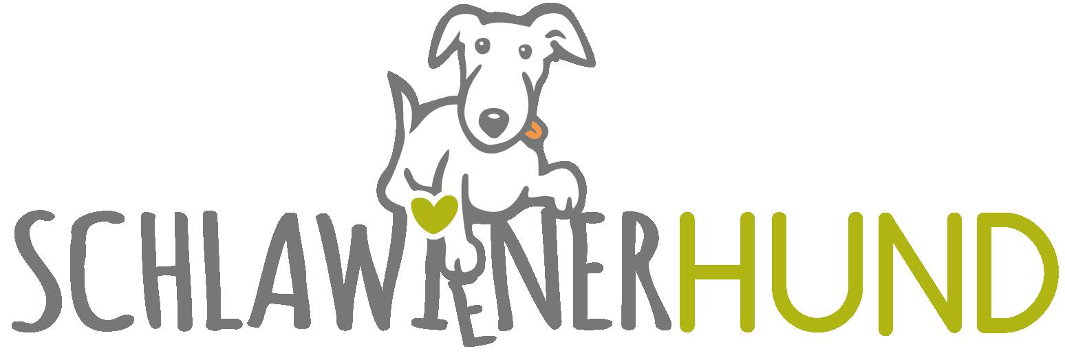 Logo Schlawienerhund