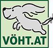 Vereinigung Österreichischer HundeverhaltensTrainerinnen